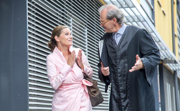 Das sind die 5 größten Rechtsrisiken für Unternehmen