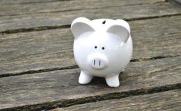 So viel private Rente macht die Soli-Streichung möglich