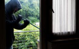 Wohnungsbesitzer können sich jetzt leichter gegen Einbruch schützen