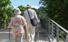 Versicherungszeit soll über Rentenhöhe entscheiden