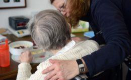 Was Betroffene bei einer fehlerhaften Pflegegrad-Einteilung tun können