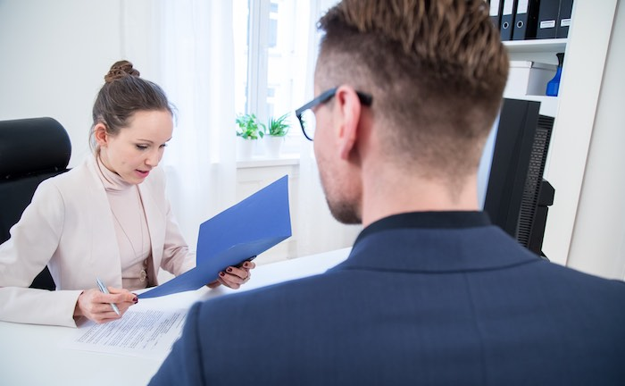 Darauf achten Bewerber bei Wahl des Arbeitgebers
