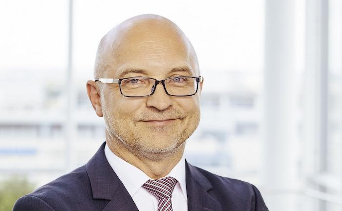 VPV Versicherungen bekommen neuen Chef