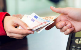 Gericht bestätigt Provisionsabgabeverbot für Vermittler
