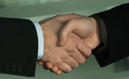 Deutsche Bank und Talanx gehen neue Partnerschaft ein