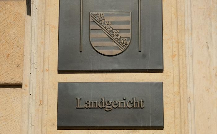 BdV zankt mit SV Sachsen weiter um Riester-Kosten