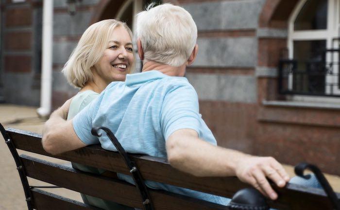 Das sind die besten Rürup-Renten