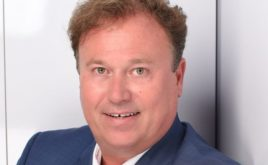 Kanzlei Michaelis lädt zum Online-Maklerstammtisch ein