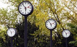 Bundesregierung lässt Zeitplan für Riester-Reform weiter offen