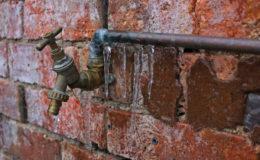 Leitungswasserschäden kosten Versicherer über 3 Milliarden Euro