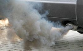 Um über 7 Milliarden Euro streiten sich Kunden mit Autobauern