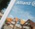 Allianz senkt Verzinsung, Swiss Life hält konstant