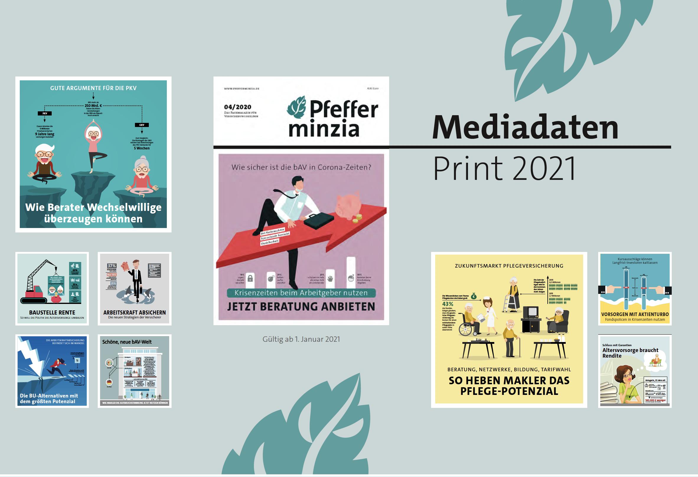 mediadaten-online