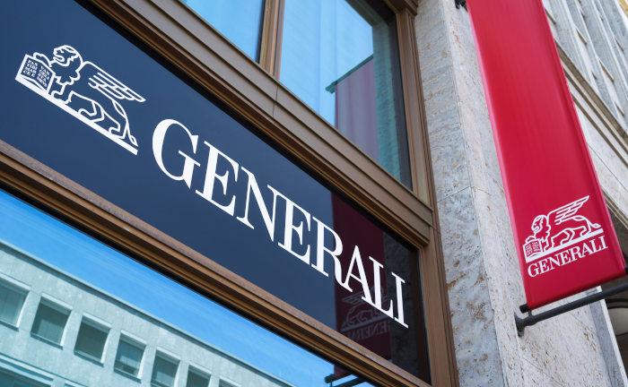Generali muss Kosten bei Riester-Rente erstatten