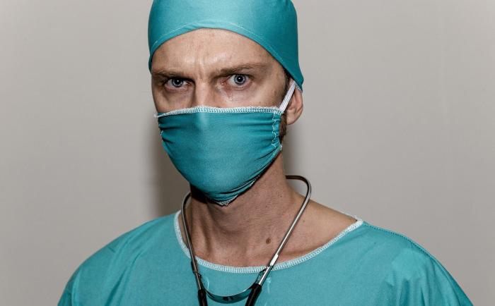 So finden Ärzte den richtigen PKV-Tarif