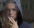 So werden Sie endlich zum Nicht-Raucher