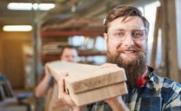 Betriebshaftpflicht – welche Absicherung Handwerker für ihren Betrieb brauchen