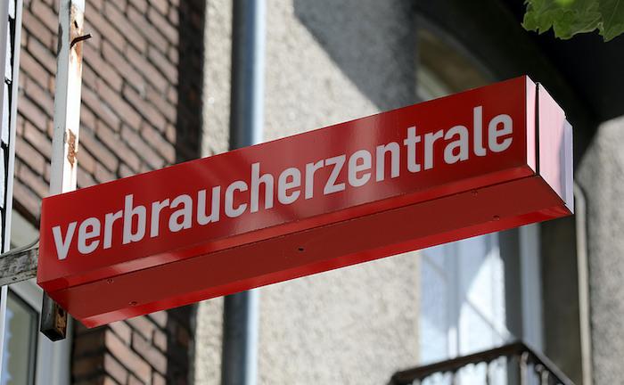 Verbraucherzentrale NRW bekommt mehr Geld aus Landeskasse