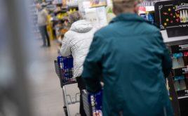 Jeder dritte Deutsche hat Vertrauen in staatliche Rente verloren