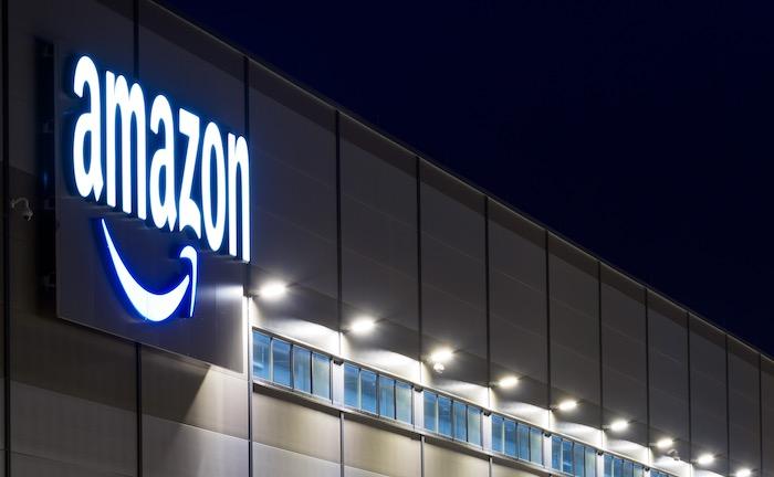 Amazon macht Schluss mit Krankenversicherung