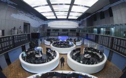 Jeder zweite Deutsche sieht aktienbasierte Vorsorge positiv