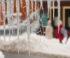 Frostschäden kosten Versicherer rund 150 Millionen Euro