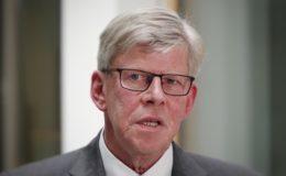 GKV erwartet Milliardendefizit in der Pflegeversicherung