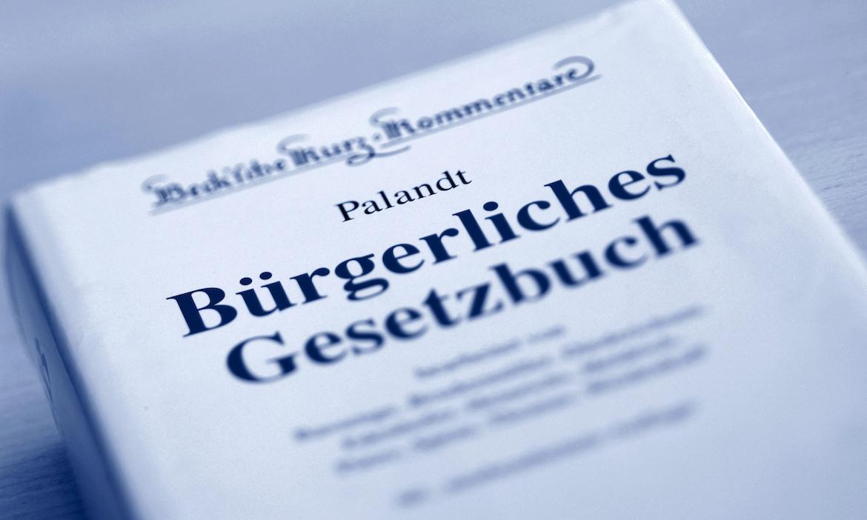 Makler-GmbH nicht verkaufbar – gibt es das?
