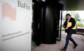 Bafin kündigt strengere Kontrolle für Insurtechs an