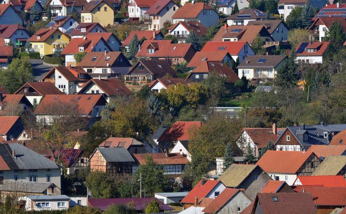 Anbieter von Immobilienverrentungen – Fachwissen wow, Service oft mau