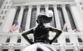 Marktumfeld setzt Indexpolicen massiv unter Druck