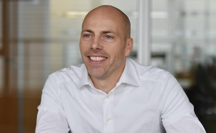 GMX und Web.de wollen Versicherungsgeschäft ausbauen