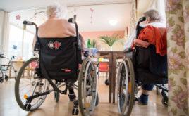 BdV kritisiert Intransparenz bei Pflegetagegeld-Policen