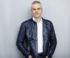Finanzaktivist Schick fordert Rücktritt von Bafin-Chef