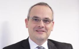 Helvetia Deutschland beruft neuen Vertriebschef