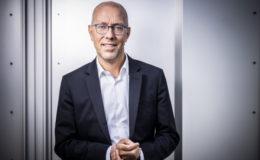 GDV verabschiedet Positionspapier für mehr Nachhaltigkeit
