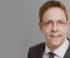 Nürnberger kauft insolventen Digitalversicherer Getsurance