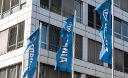 Allianz kürzt Garantien in der Privatrente