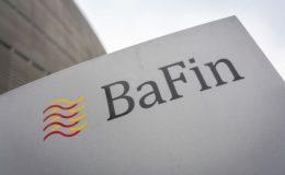 Mehr Beschwerden über Banken und Versicherungen