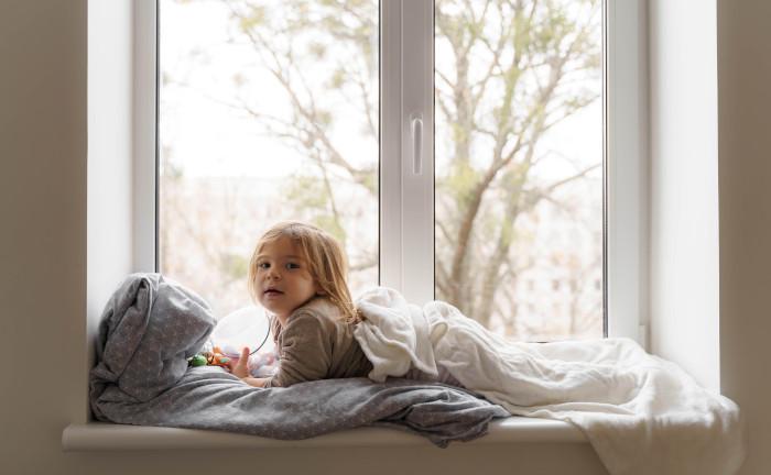 Kinderkrankengeld in die Steuererklärung aufnehmen
