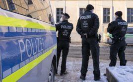 Deutsche finden Gesundheitsschutz in der Corona-Zeit wichtiger als Freiheitsrechte