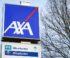 Axa schließt Standorte in Düsseldorf und Karlsruhe