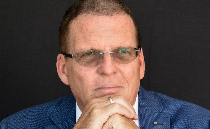 Ökonom Walz schießt gegen Stephan Peters