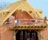 Risiko-Schutz für Bauherren richtig aufstellen