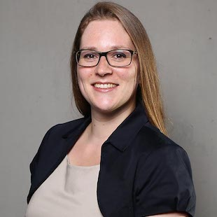 Juliane Liedtke