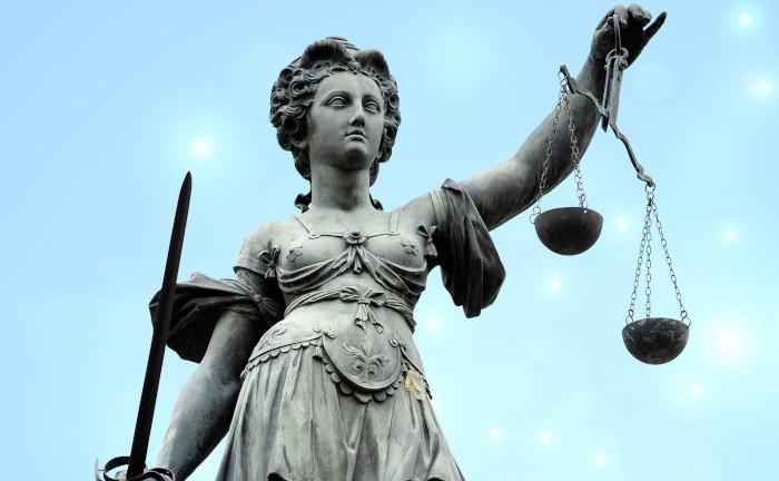 Nachfrage nach Rechtsberatung ungebrochen hoch