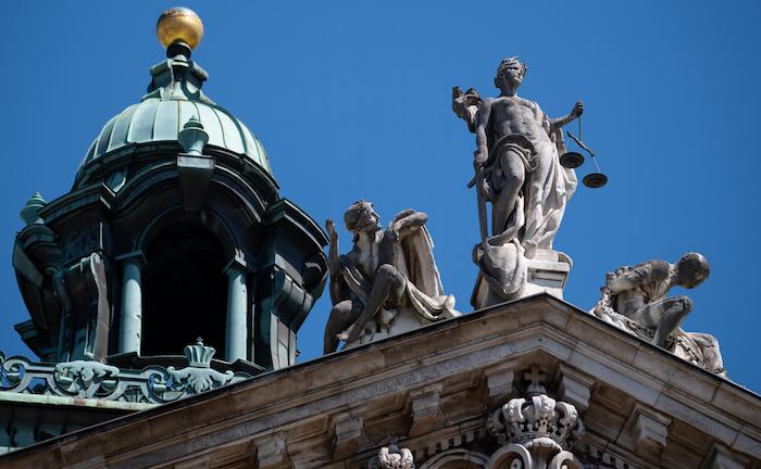 """Gericht rügt Generali wegen undurchsichtiger """"Vitality""""-Klauseln"""