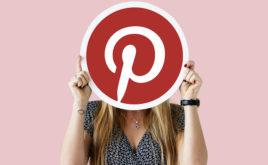 Warum Sie sich mal mit Pinterest befassen sollten