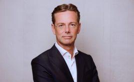 DA-Direkt-Chef Stockhorst erhält mehr Macht bei Zurich