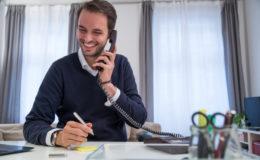 5 Tipps, wie Sie Ihren Beratungsalltag effizient meistern